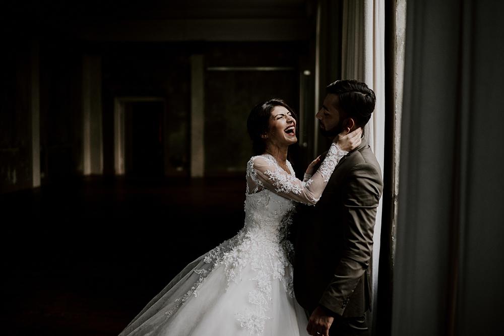 Hochzeitsfotograf berlin After Wedding Shooting Ballsaal Studios_0108.jpg