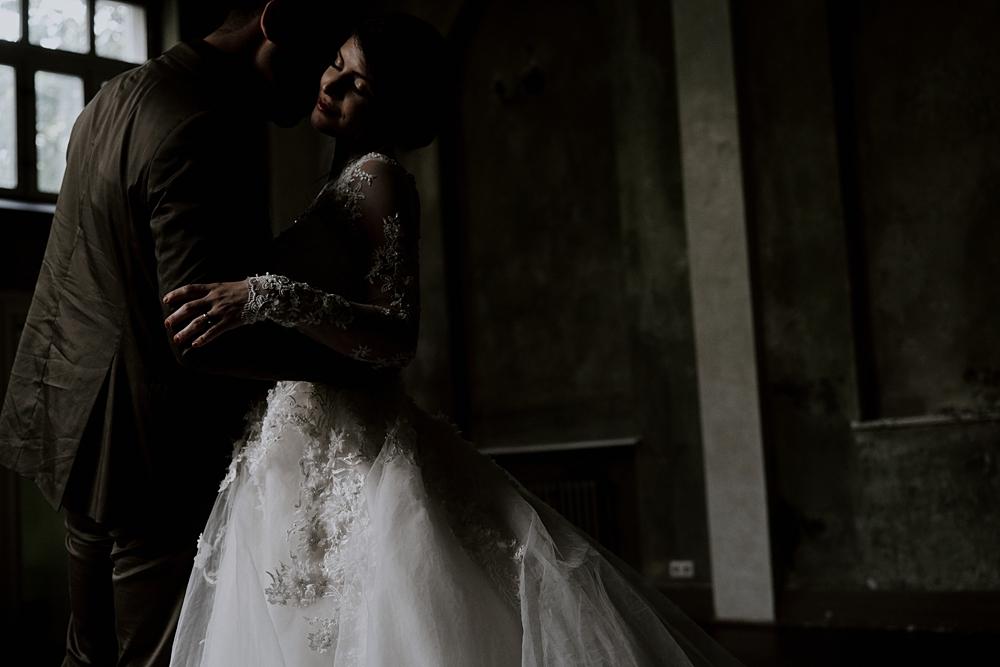 Hochzeitsfotograf berlin After Wedding Shooting Ballsaal Studios_0114.jpg