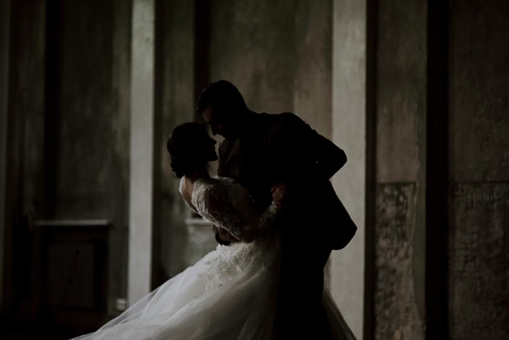 Hochzeitsfotograf berlin After Wedding Shooting Ballsaal Studios_0120.jpg
