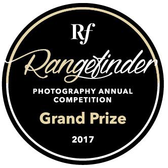 rangefinder grand prize winner.jpg