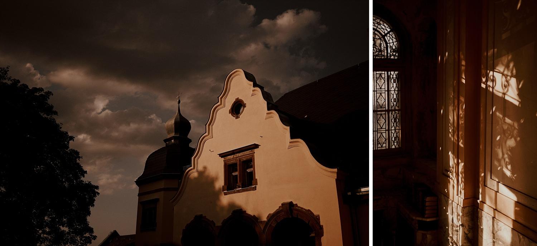 Hochzeit-Schloss-Beesenstedt_0002.jpg