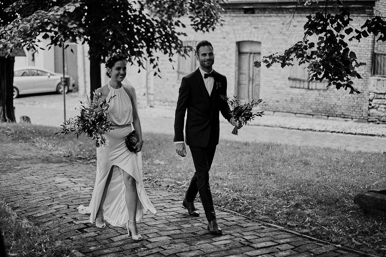 Hochzeit-Schloss-Beesenstedt_0041.jpg