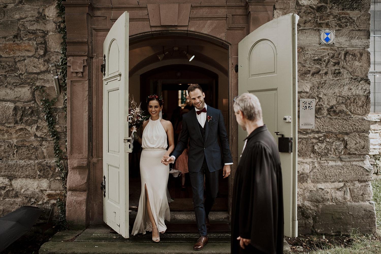 Hochzeit-Schloss-Beesenstedt_0051.jpg
