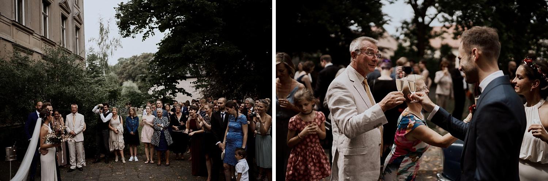 Hochzeit-Schloss-Beesenstedt_0059.jpg