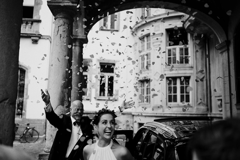 Hochzeit-Schloss-Beesenstedt_0058.jpg