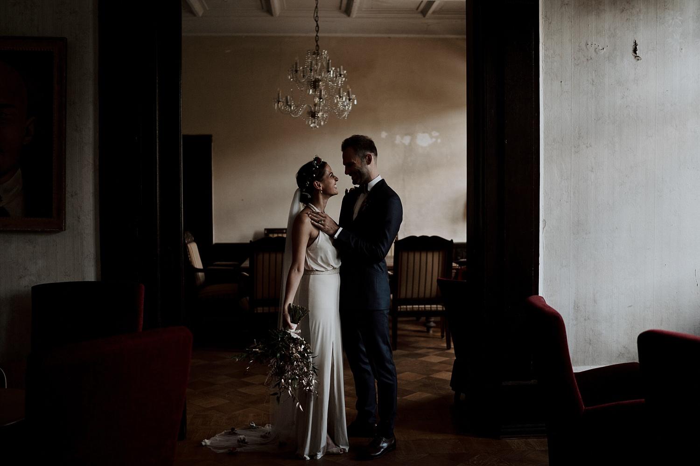 Hochzeit-Schloss-Beesenstedt_0063.jpg