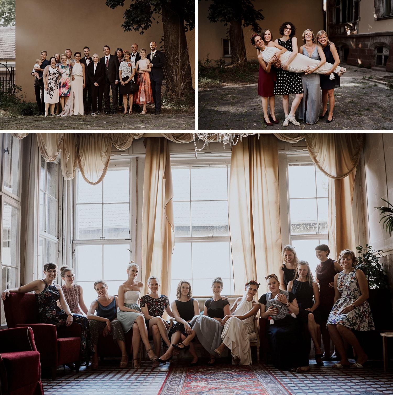 Hochzeit-Schloss-Beesenstedt_0078.jpg