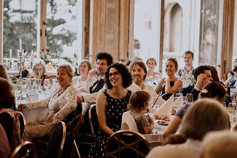 Hochzeit-Schloss-Beesenstedt_0083.jpg