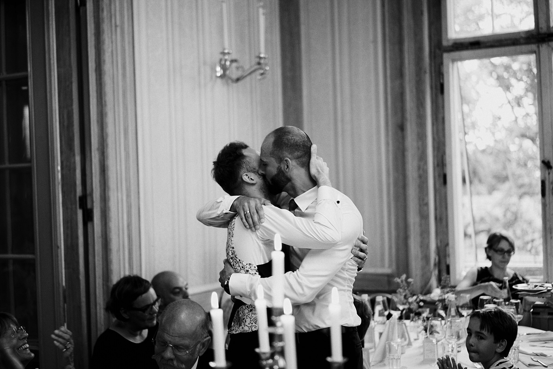 Hochzeit-Schloss-Beesenstedt_0084.jpg