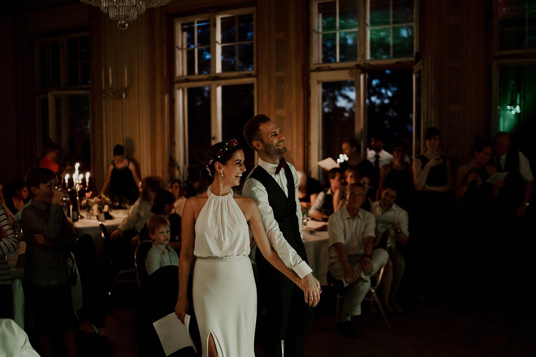 Hochzeit-Schloss-Beesenstedt_0086.jpg