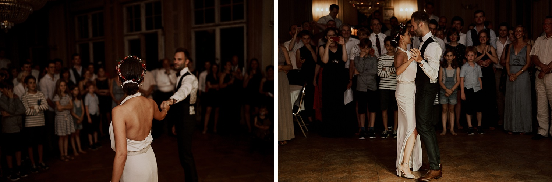 Hochzeit-Schloss-Beesenstedt_0088.jpg