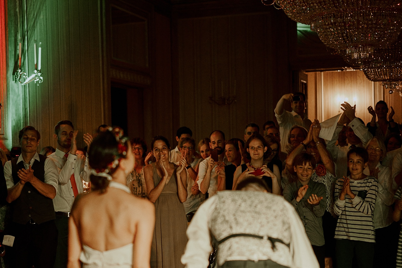 Hochzeit-Schloss-Beesenstedt_0090.jpg