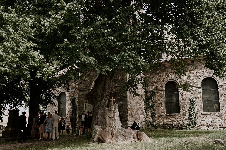 Hochzeit-Schloss-Beesenstedt_0094.jpg