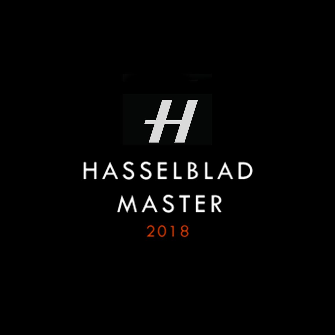 Hasselblad square.jpg