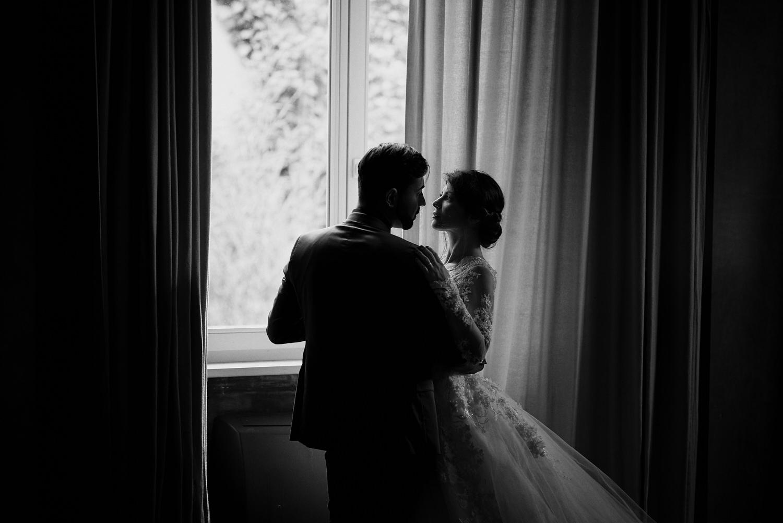 wedding photographer berlin001.jpg