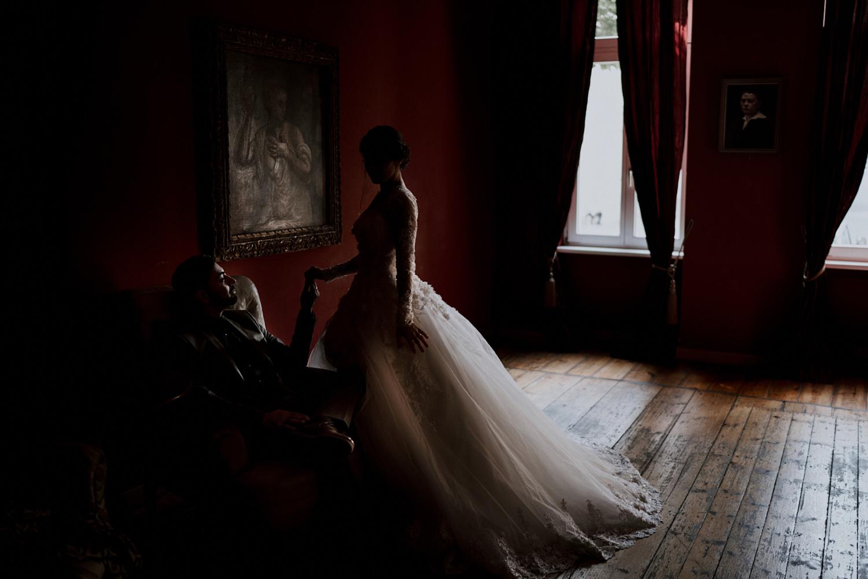 wedding photographer berlin023.jpg
