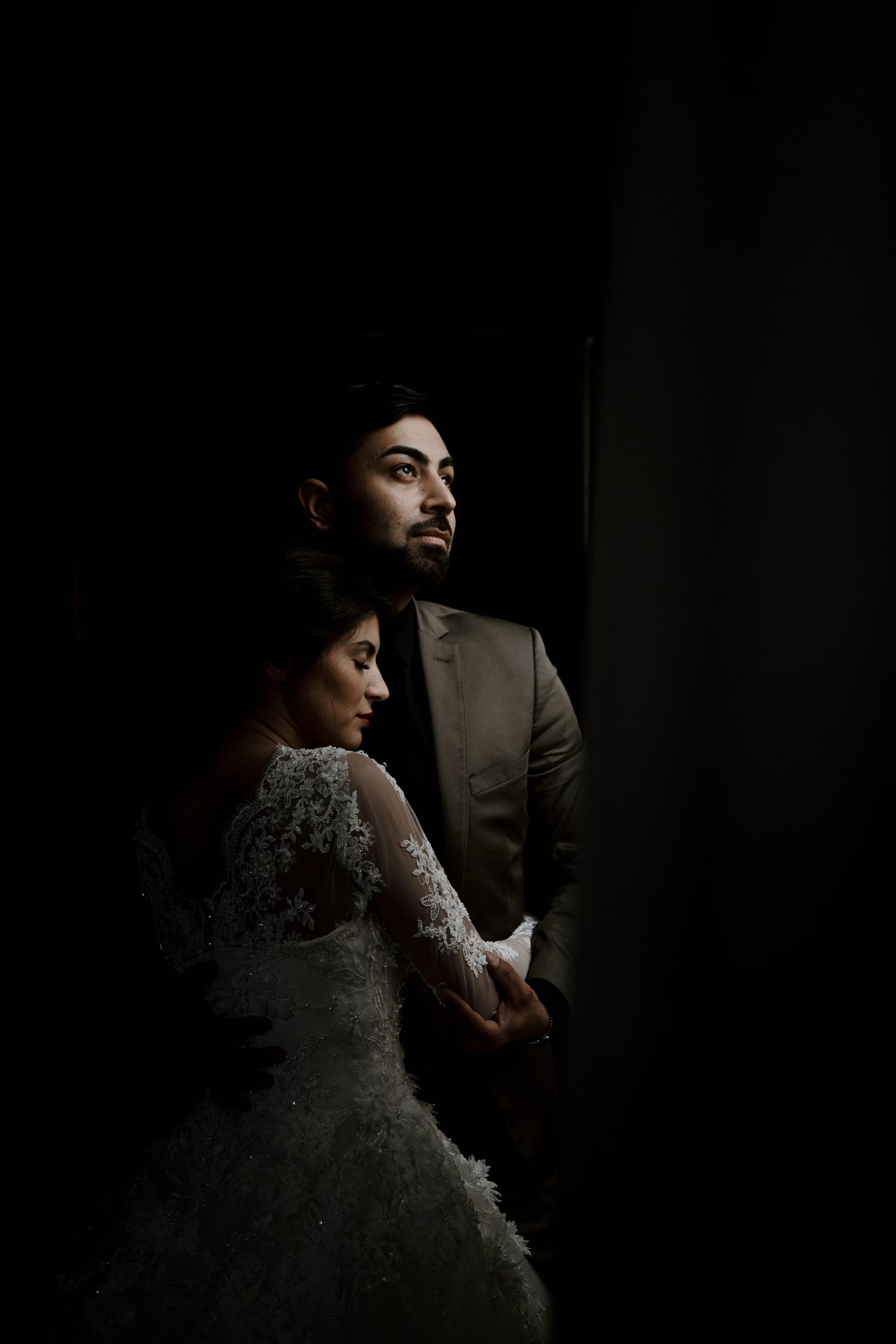 wedding photographer berlin039.jpg
