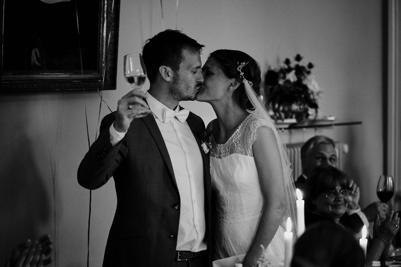 Wedding Photographer Hamburg Germany - 059.jpg