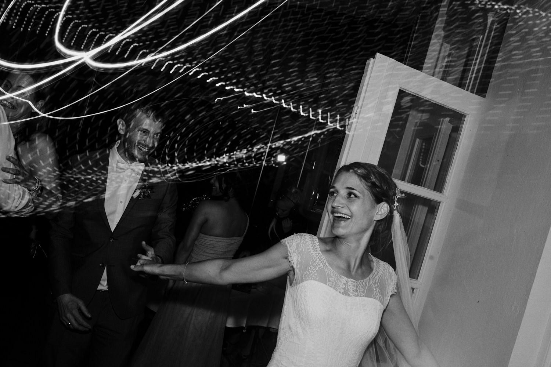Wedding Photographer Hamburg Germany - 066.jpg