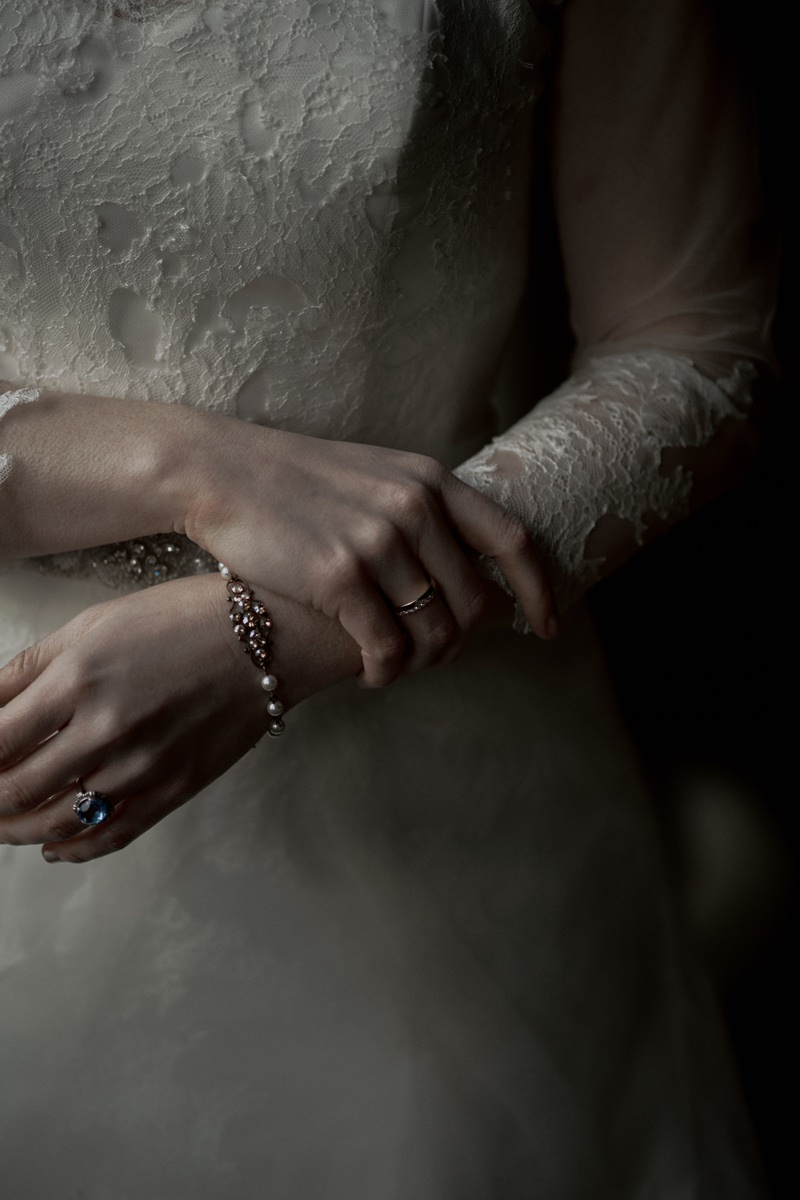 wedding photographer Europe - Muse & Mirror_0002.jpg