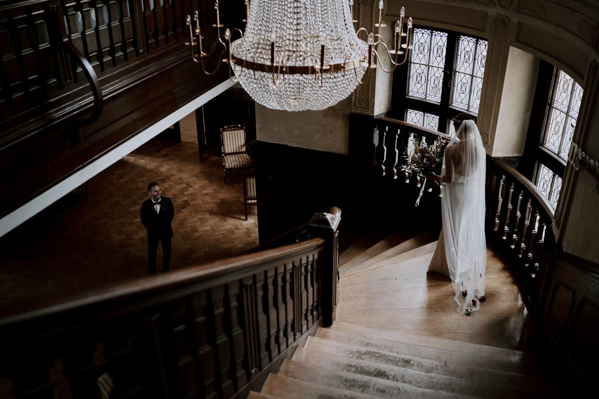 wedding photographer Europe - Muse & Mirror_0021.jpg