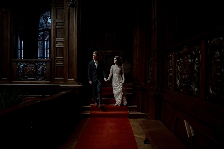 Hochzeitsfotograf Leipzig - 065.jpg