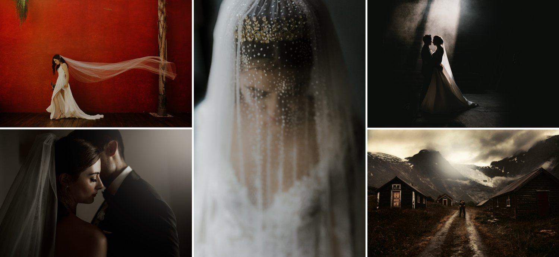 muse+and+mirror-wedding+photographer+sevilla-spain+wedding_0268.jpg