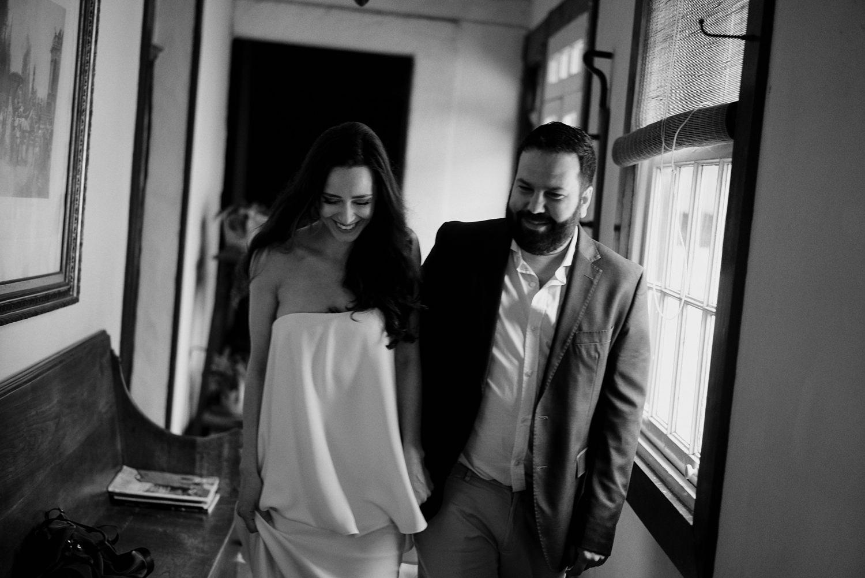 wedding photographer Porto Portugal_0084.jpg