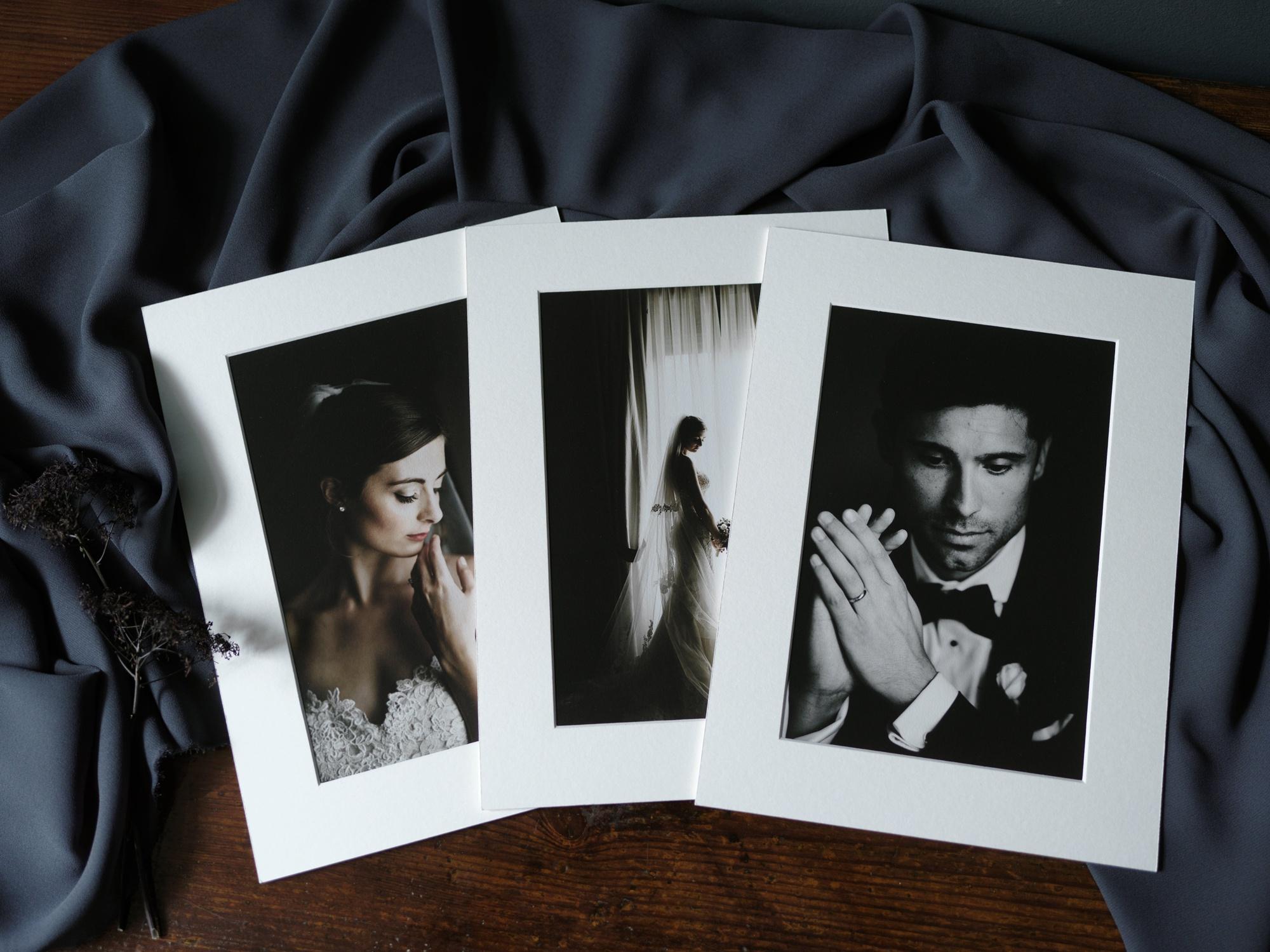after wedding photos portugal_0253.jpg