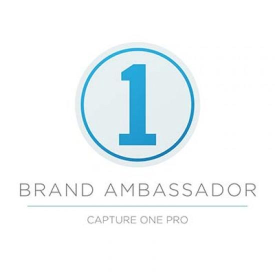 capture_one_brand_ambassador.jpg