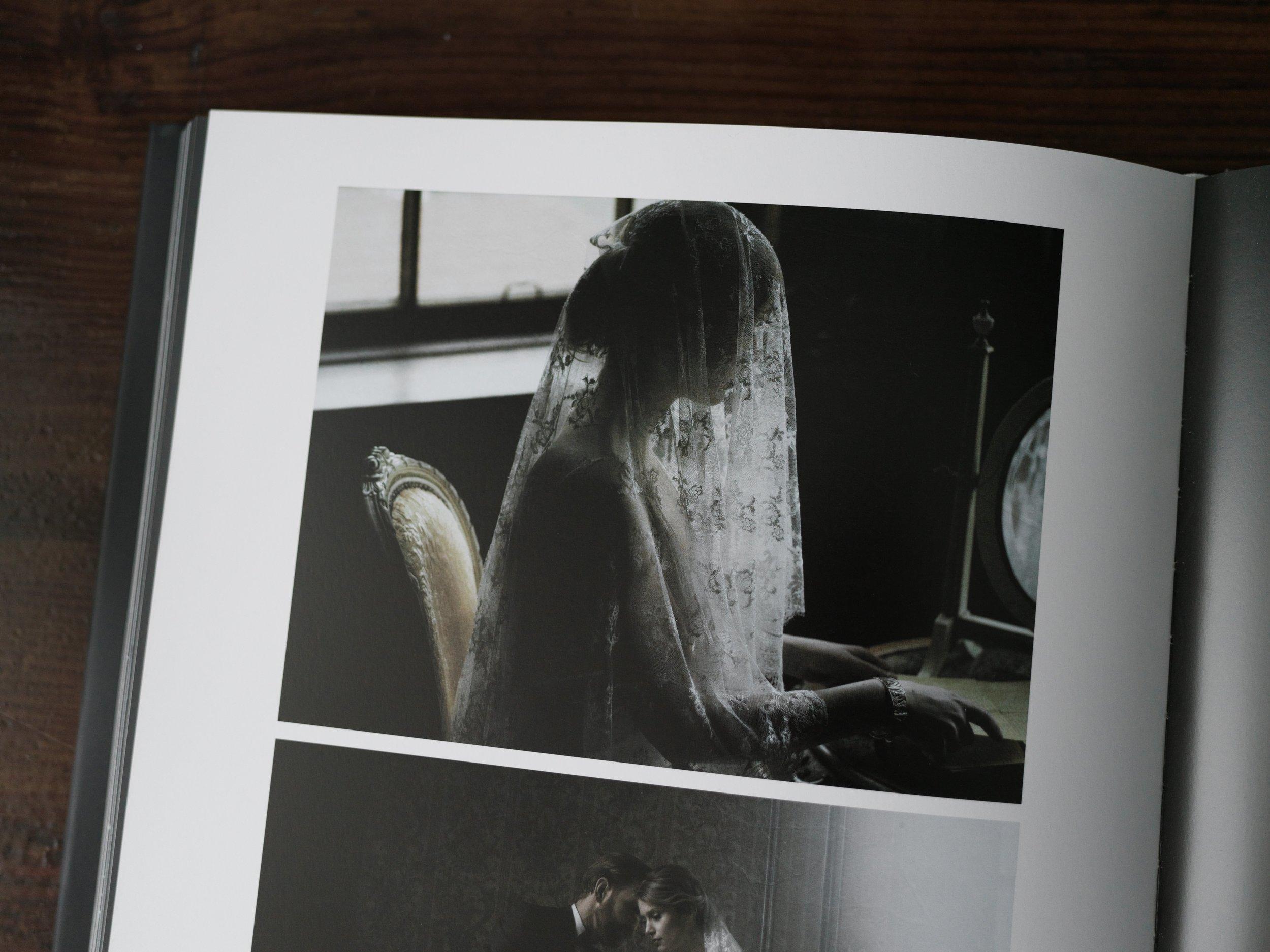 Master Book_0004.jpg