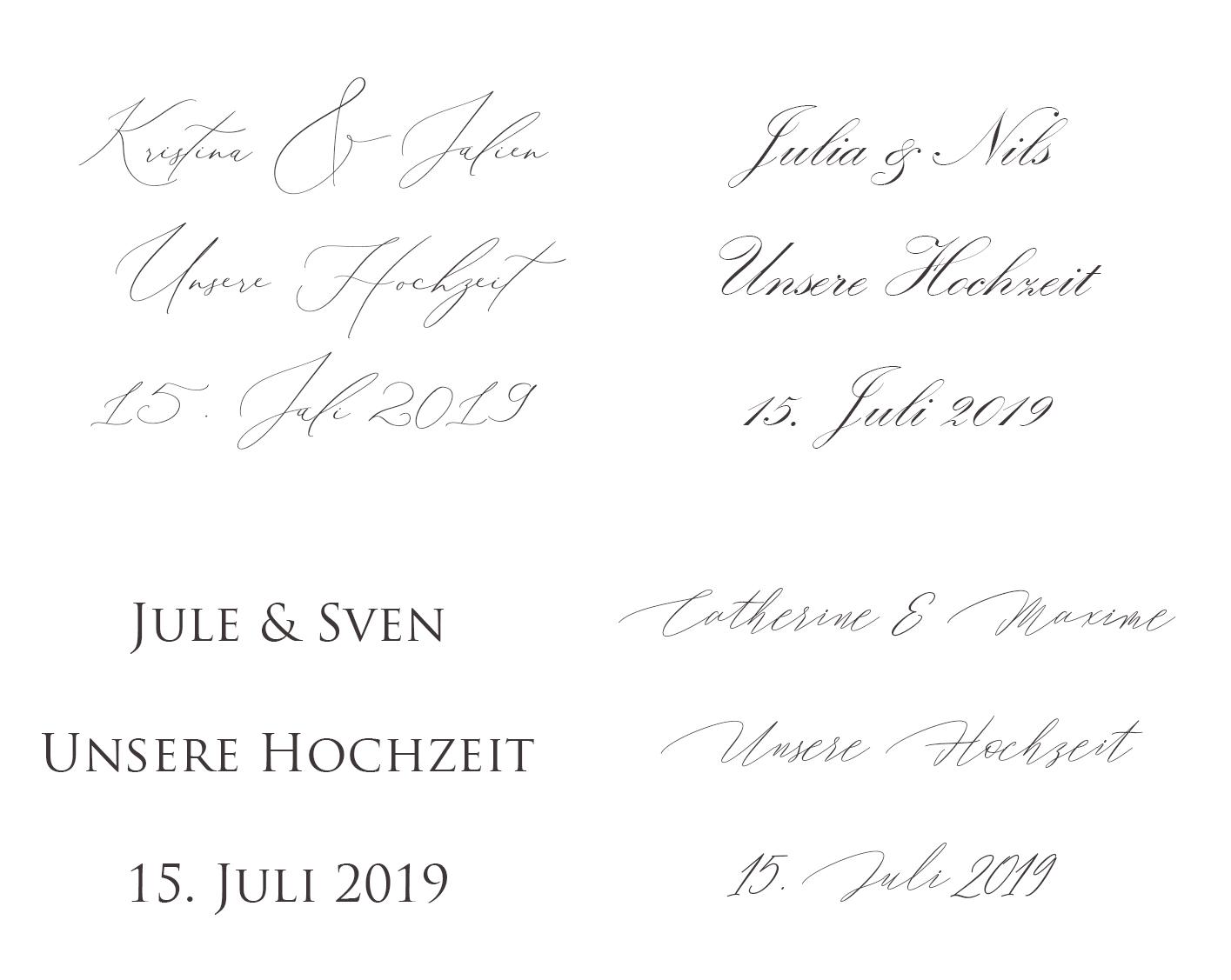 Album-Schriften 2019.jpg