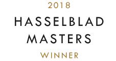 hasselblad masters winner gold.jpg
