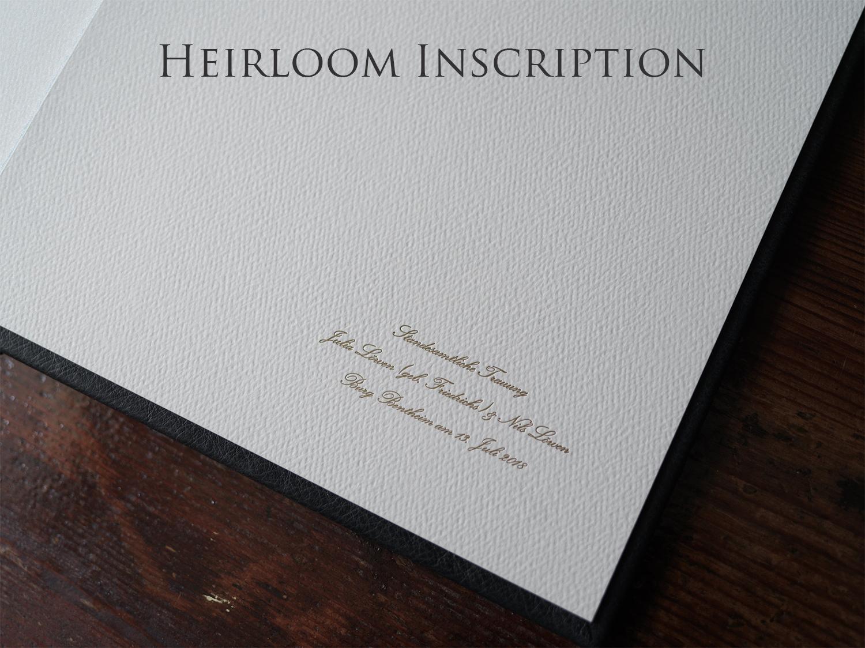 heirloom inscription.jpg