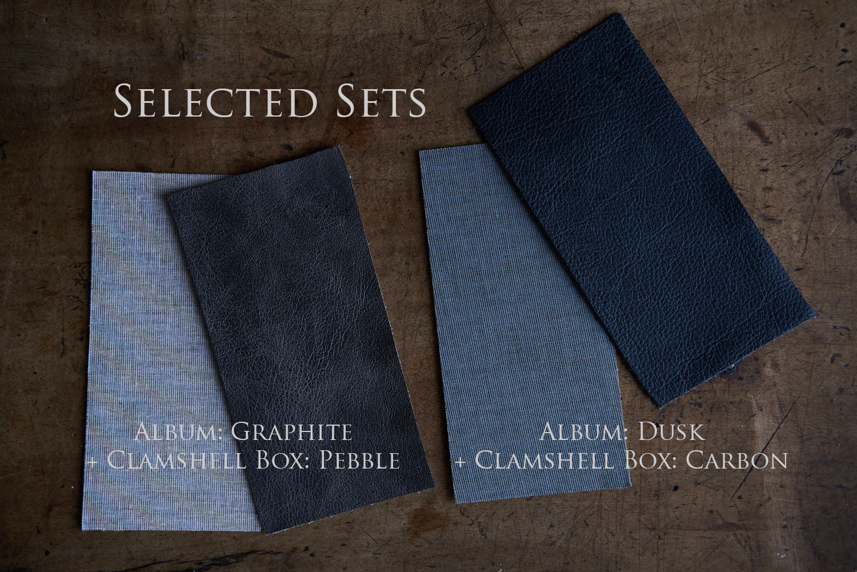 selected sets.jpg