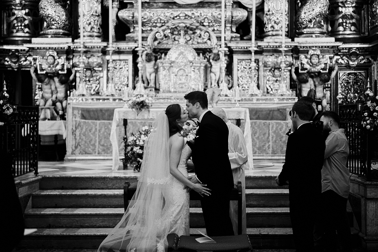 muse+and+mirror-wedding+photographer+sevilla-spain+wedding_0108.jpg