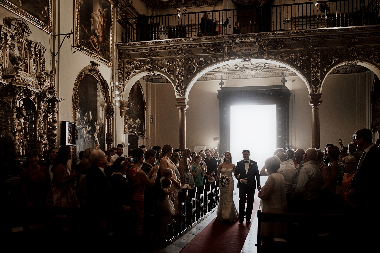 muse+and+mirror-wedding+photographer+sevilla-spain+wedding_0089.jpg