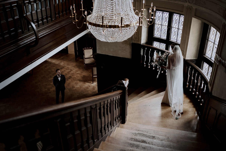 Hochzeit-Schloss-Beesenstedt_0038.jpg
