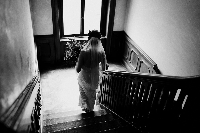 Hochzeit-Schloss-Beesenstedt_0036.jpg
