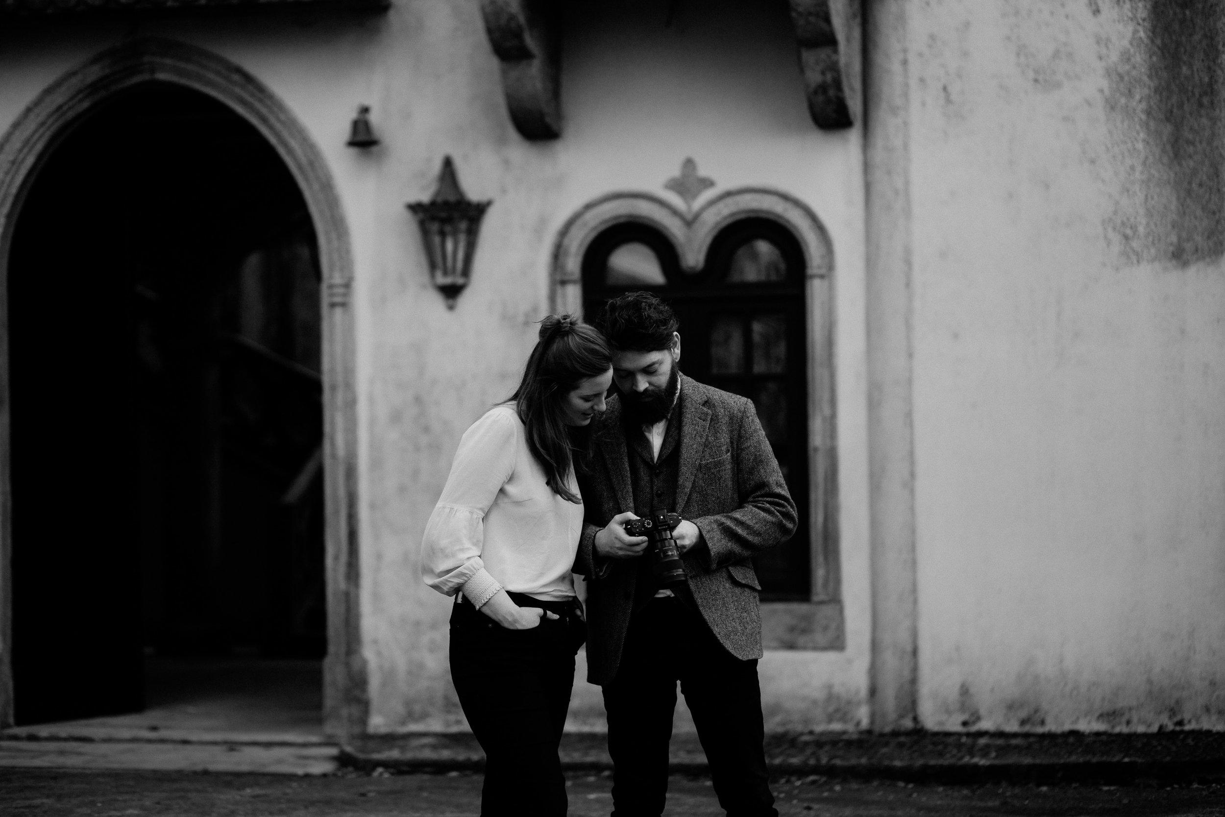 SerenaMorandi_portraits&castle-29.jpg.jpg