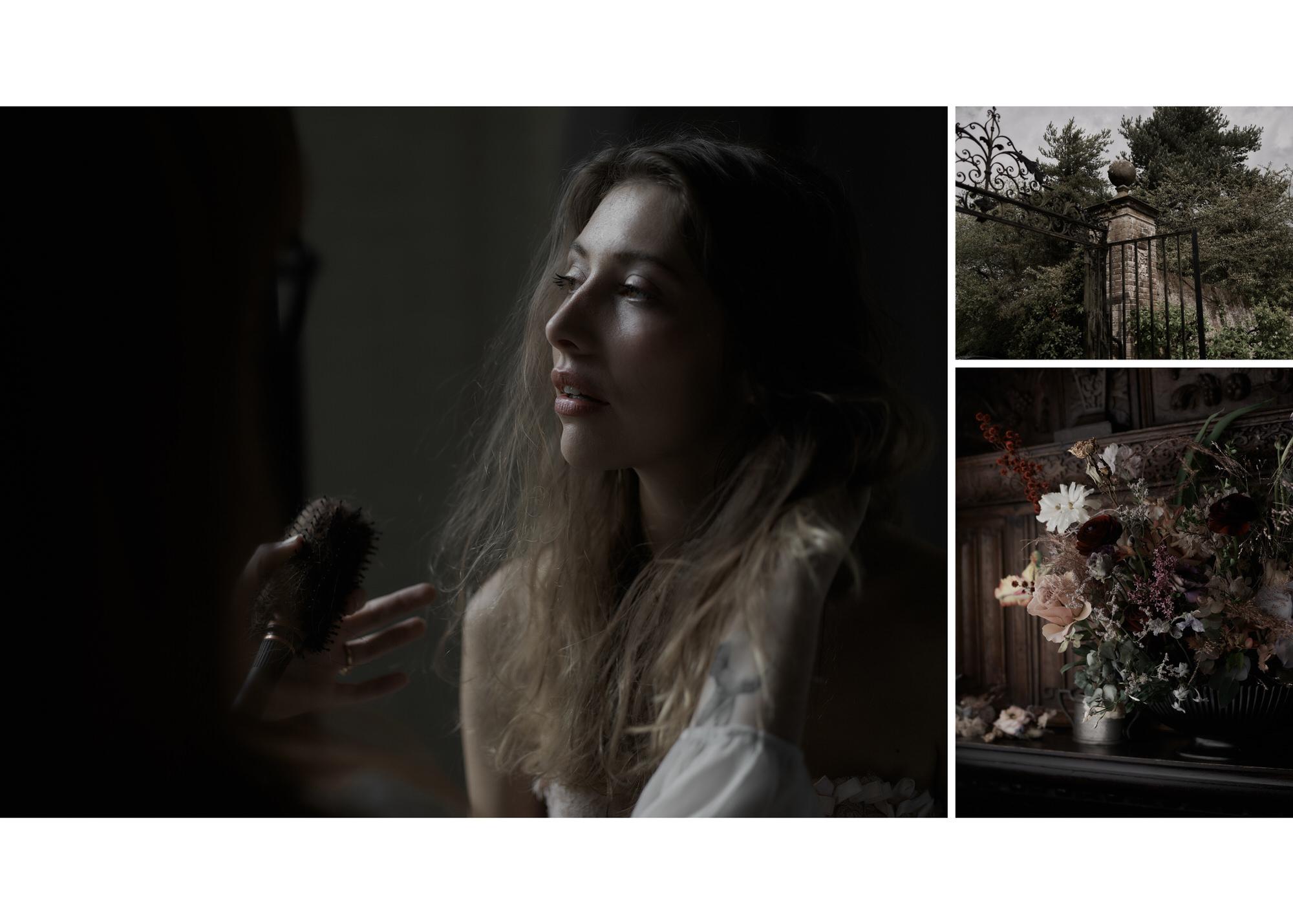 Miss Havisham Photo London (3).jpg