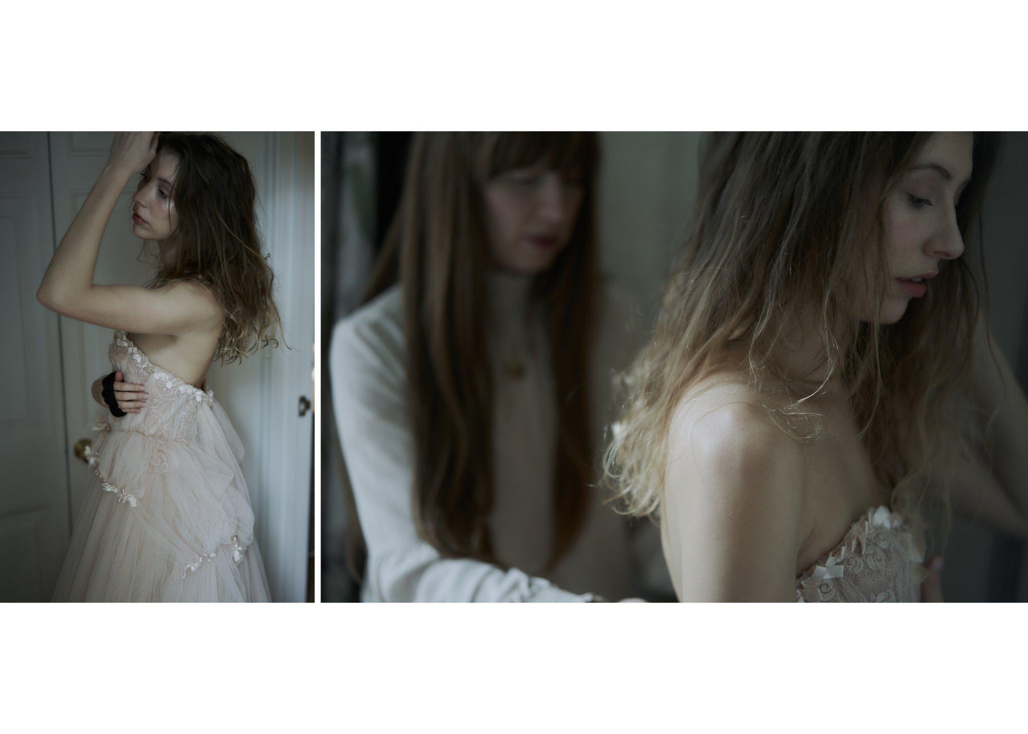 Miss Havisham Photo London (4).jpg