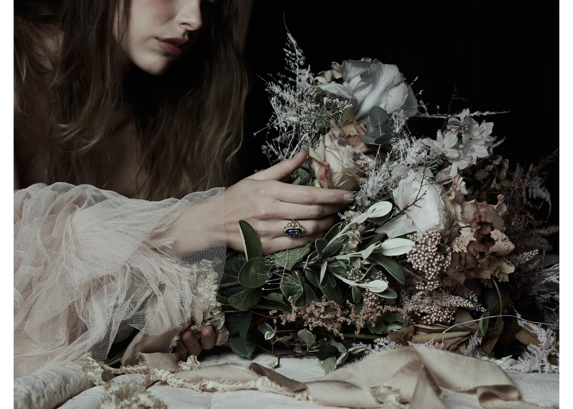 Miss Havisham Photo London (5).jpg