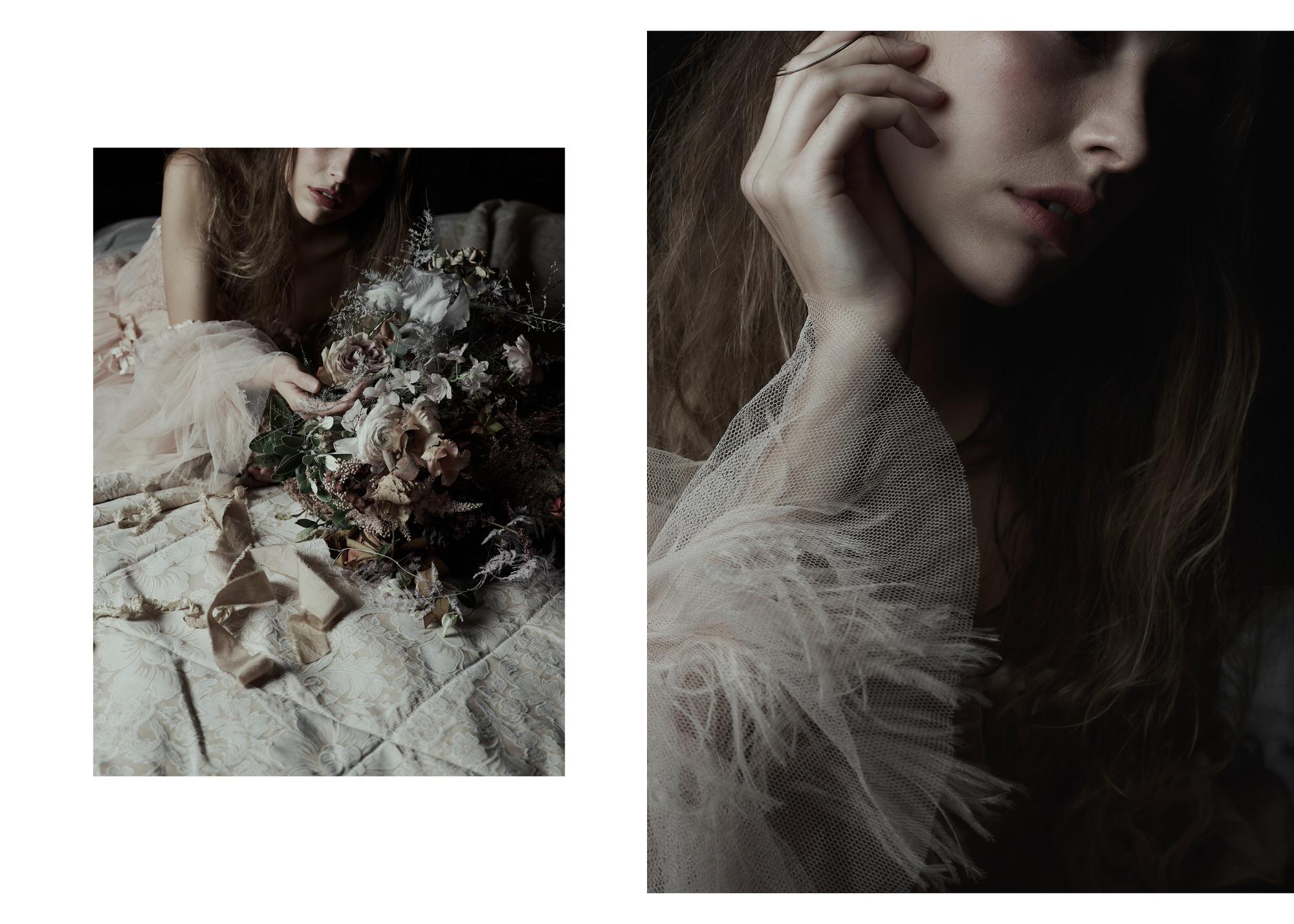 Miss Havisham Photo London (8).jpg