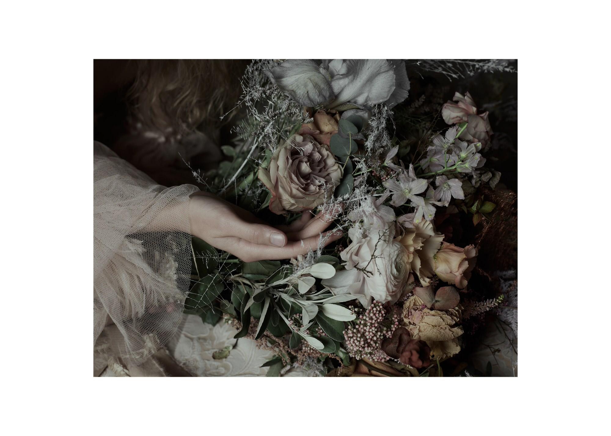 Miss Havisham Photo London (9).jpg