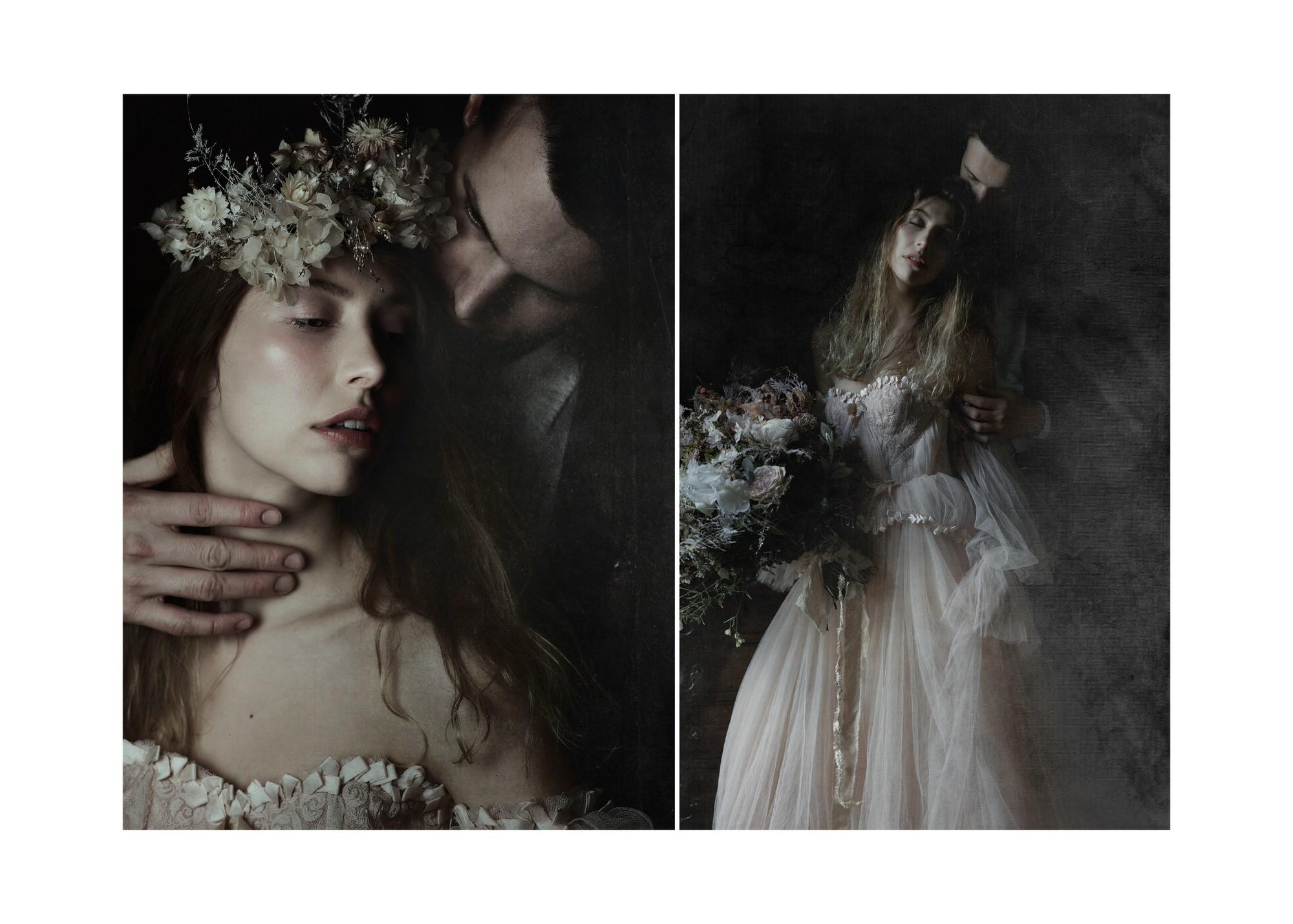 Miss Havisham Photo London (14).jpg