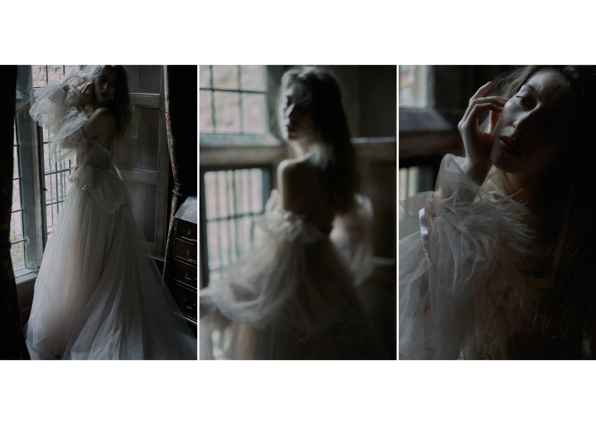 Miss Havisham Photo London (16).jpg