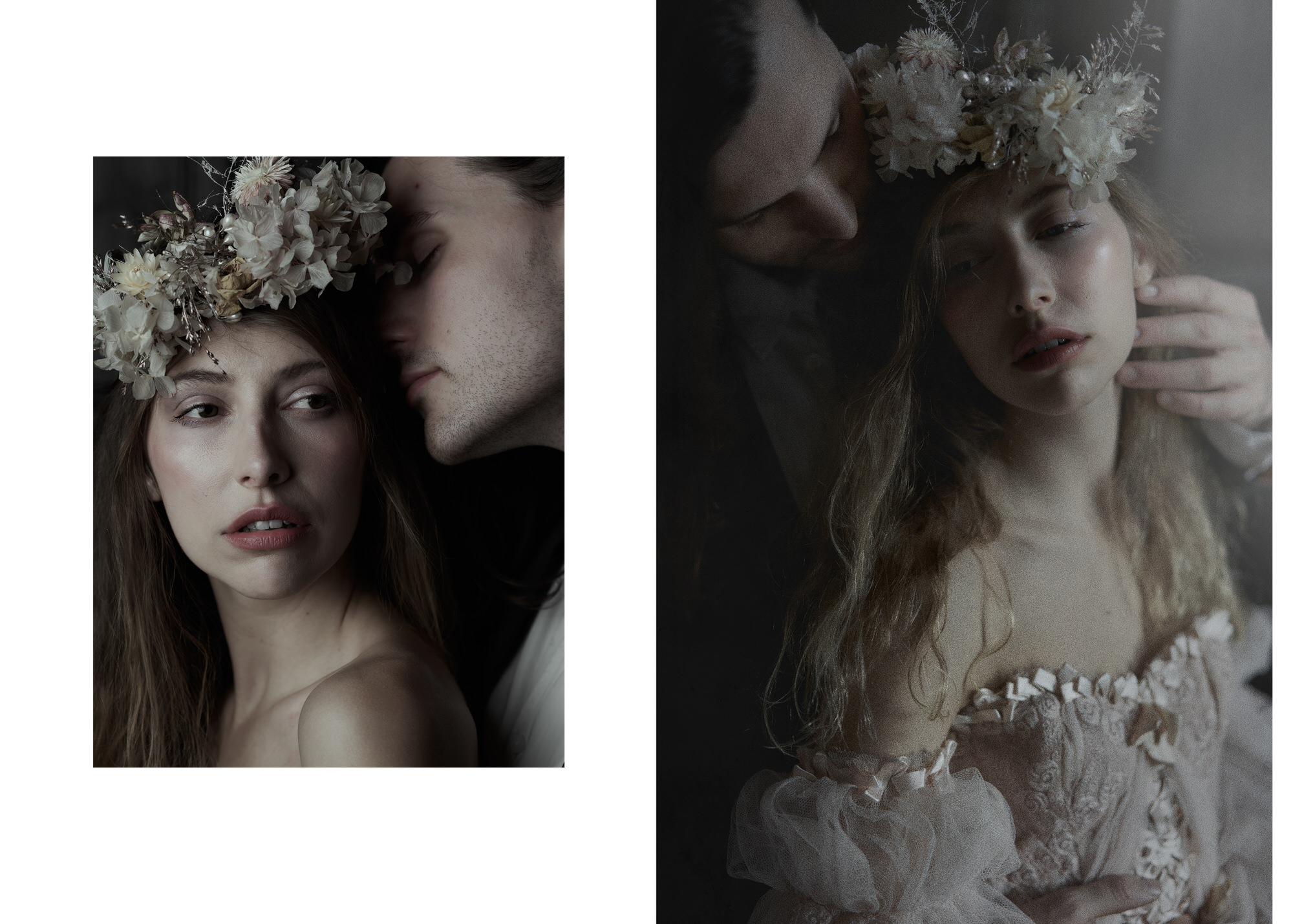 Miss Havisham Photo London (15).jpg