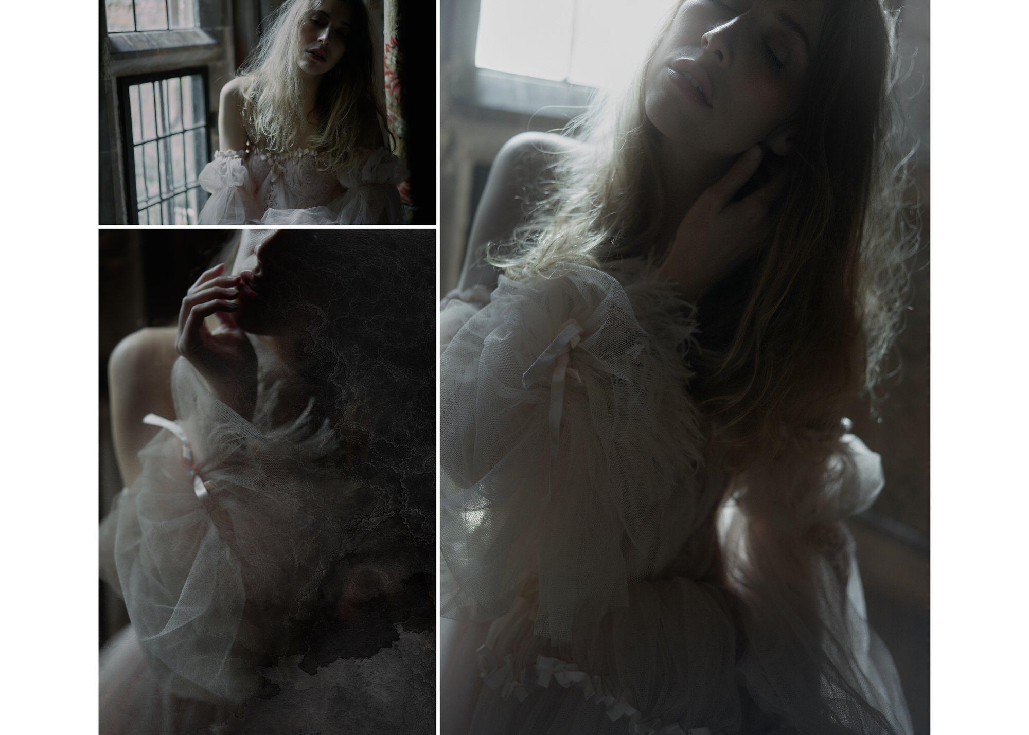 Miss Havisham Photo London (17).jpg