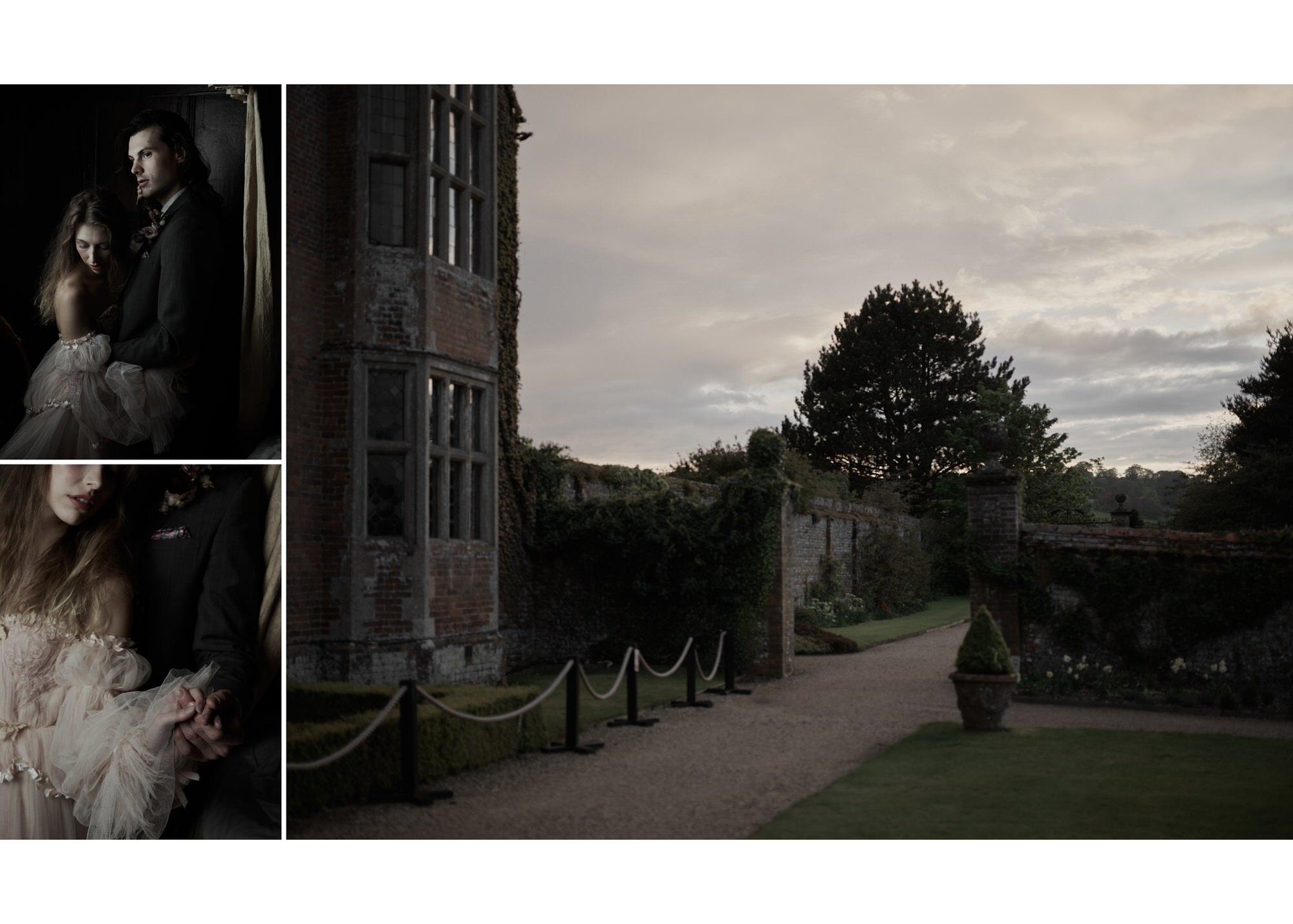 Miss Havisham Photo London (18).jpg